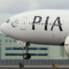 pia-777-jfk-craig-100