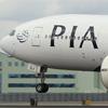 pia-777-jfk-craig-100