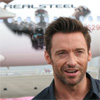 real-steel-jackman-100