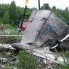 rusline-crash-mes-100