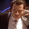 travolta-pulp-fiction-100