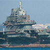 varyag-aircraft-carrier-100