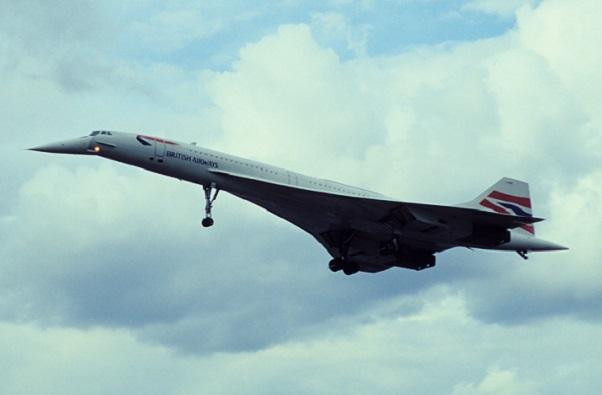 By Aero Icarus from Zürich, Switzerland via Wikimedia Commons
