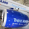 A350_XWB_Flying_test_bed_HG_TRENT_XWB-100
