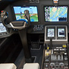 Citation_Latitude_Cockpit-100