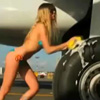 avianova-commercial-tire-100