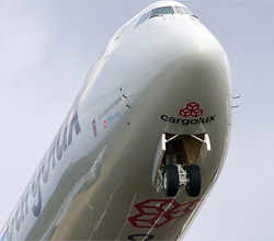 cargolux-7478f-delivery-2-250