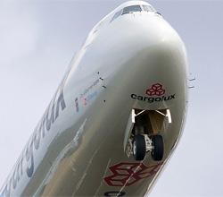 cargolux-7478f-delivery-2-250