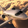 cessna-citation-latitude-air-100