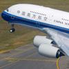china-southern-a380-takeoff-100