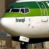 iraqi-airlines-737-100