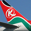 kenya-airways-777-5Y-KQT-ams-joop-stroes-100