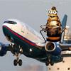 airtran-roach-100