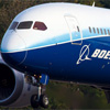 boeing-787-n787bx-za003-bfi-jeremy-100