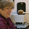carolyn-hopkins-airport-announcer-100