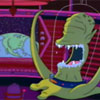 simpsons-aliens-100