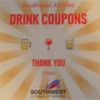southwest-drink-coupon-100