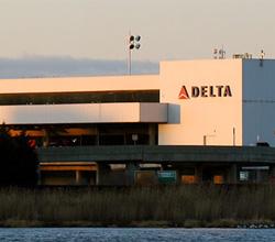 delta-term-lga-250