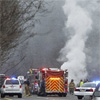 i287-plane-crash-starledger-100