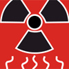 radioactive-logo-100