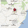 south-africa-crash-map-100