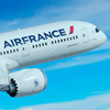 787-air-france-klm-100