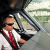 a320-cockpit-video-100