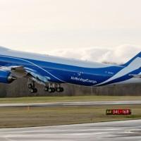 airbridgecargo-7478f-boeing-620