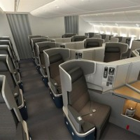 american-airlines-777300er-interior-3-620
