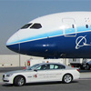 boeing-787-za003-dream-tour-doha-100