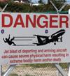 danger-sign-sxm-schlechter-100