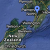 feilding-new-zealand-plane-crash-map-100