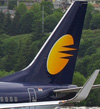 jet-airways-737-bfi-farris-100
