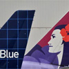 jetblue-hawaiian-tails-zieak-100