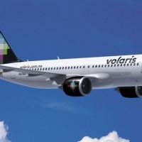 Volaris Airbus A320neo