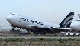 747southern_feature_060112