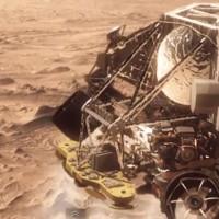 mars-curiosity-terror-630