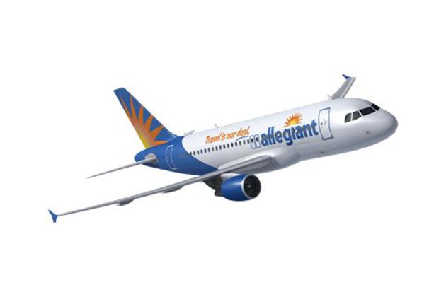 Allegiant Air To Add 19 Airbus A319 Aircraftnycaviation
