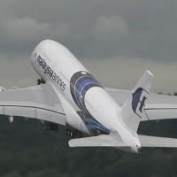 malaysia-a380-video-630