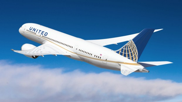 http://www.nycaviation.com/newspage/wp-content/uploads/2012/07/united-787-2-630-620x348.jpg