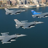 f16_chicago_feature