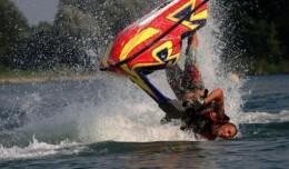 jet-skifail