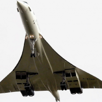 ConcordeFinalFlight
