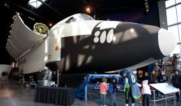 MOF Shuttle_