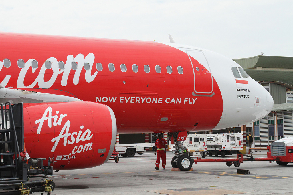 air asia airline marketing mix free essays 1 20 Related essays information system of air asia 2 low fare airline in asia and air asia succeed to based on the: 1 the company and its marketing.