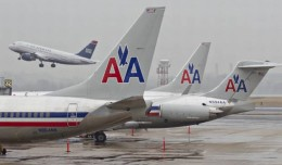 AMERICAN_US_AIR