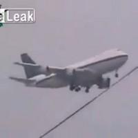 liveleak_iran747scrnshot