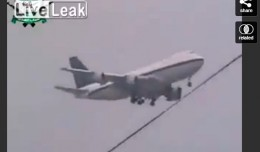 liveleak_iran747scrnshot