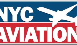 NYCAlogo_602_2