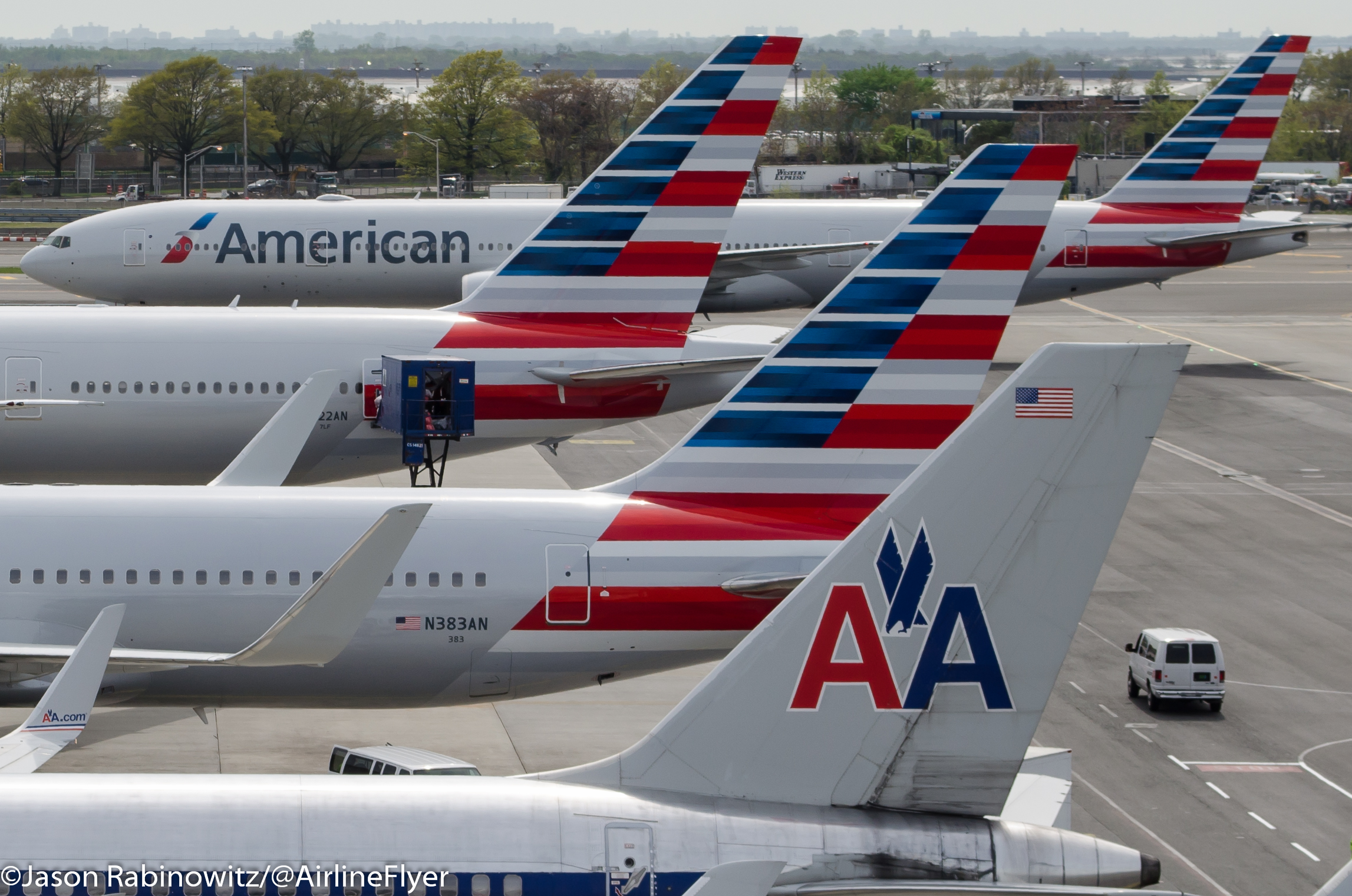 american airlines acquisition Many airlines are charging additional fees for checked baggage  american,  $25, $35, select american airlines for detailed baggage allowance information.